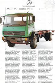 Famosos Camión Argentino: agosto 2013 #VN82