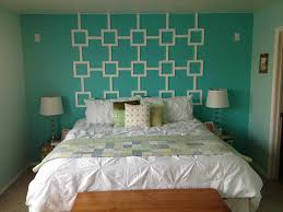 ideas for bedroom using patterned fabric and styrofoam bedroom ideas for bedroom using patterned fabric and styrofoam bedroom wall decor ideas for bedroom diy wall