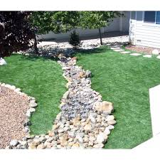 Alternatives To Grass In Backyard by Artificial Grass Costco
