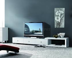 modern tv stands and furniture on with hd resolution 2000x1751