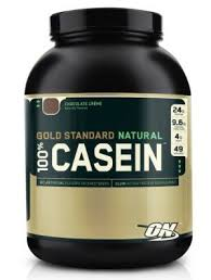 Casein Protein Before Bed How To Find The Best Protein Powder For You