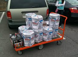 coors light 36 pack price yep that s it drunk