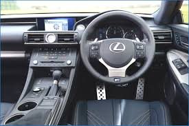 lexus rc interior 2017 awesome lexus rc f interior my interior inspiration