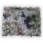 Camouflage Netting Decoration Camouflage Netting Sports U0026 Outdoors Buy Online From Fishpond Com Au
