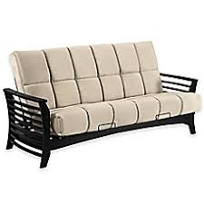 Futon Sleeper Chair Futons U0026 Sleeper Sofas Bed Bath U0026 Beyond