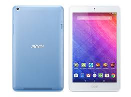 Table T Tablets Acer