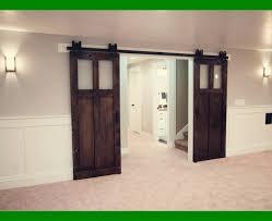 stained glass interior door sliding glass doors with interior shades prestigenoir com