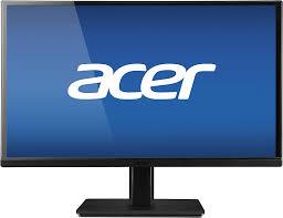 Best Buy Desk Top Acer H6 Series 23