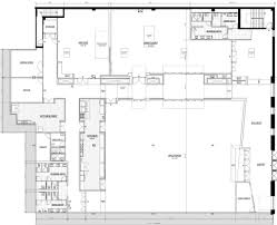 commercial kitchen floor plans hungrylikekevin com