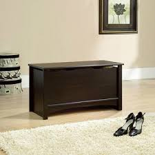 Bench Toybox Innovative Living Room Storage Chest Storage Chest Bench Toy Box