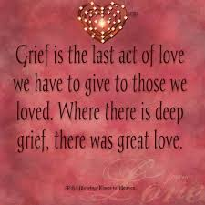 Words To Comfort Grief 27 Best Grief Images On Pinterest Grief All Is Well And And Then