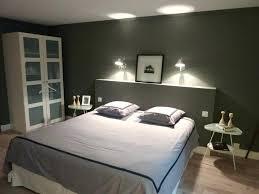 decoration chambre moderne chambre decoration chambre moderne decoration moderne chambre