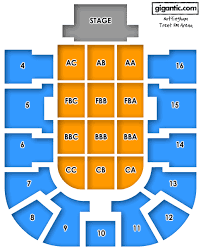 leeds arena floor plan cdn2 gigantic com static images seating plans nott