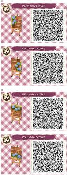 acnl shrubs 107 best animal crossing images on pinterest acnl paths animal