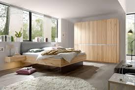 Schlafzimmerm El G Stig Schlafzimmer Eiche Massiv Günstig Kaufen Bei Yatego Loddenkemper