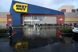 black friday target presale black friday mall hours updates on opening hours for best buy