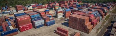 e m s shipping containers for sale