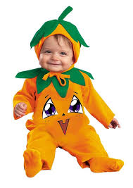 Toddler Halloween Costumes Buycostumes 25 Orange Costumes Images Costumes