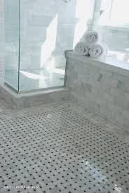 Best 25 Black Bathroom Floor by Best 25 Black Marble Tile Ideas On Pinterest Black Marble