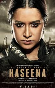 haseena 2017 movie full download 720p hd movies download