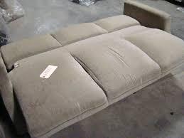 Rv Sofa For Sale Used Rv Sofa 28 Images Rv Furniture Used Rv Motorhome