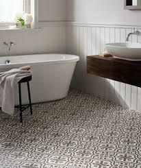 Tiles For Bathroom Floor Some Types Of Bathroom Floor Tiles Blogalways