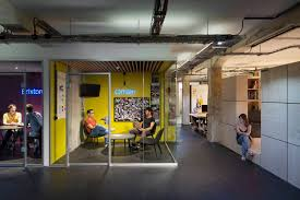 Resting Space Another Look Inside Soundcloud U0027s Stunning Berlin Headquarters