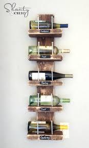 diy wine rack u2013 airportz info