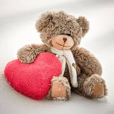 teddy valentines day 35 teddy for valentines day sweetheart teddy images