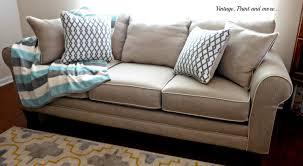 Colorful Sofas Colored Sofa Home Design Website Ideas