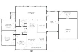 floor plan for my house floor plans for my house estate and plan plan1 where can i