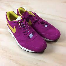 Nike Comfort Footbed Sneakers Nike Insoles Ebay