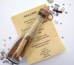 message in a bottle wedding invitations message in a bottle wedding invitations message in a bottle
