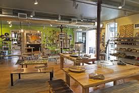Repurposed Furniture Stores Near Me Reclaimed Recycled Repurposed Furniture U0026 Home Decor