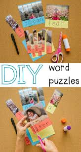 best 25 word puzzles for kids ideas on pinterest word puzzles