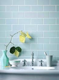 Blue Ceramic Floor Tile Blue Ceramic Bathroom Floor Tiles Best Ideas On Retro Bathrooms
