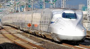 the technical challenges of seattle vancouver high speed rail part 1