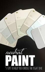 dunn edwards paints paint color cliff u0027s view dec720 click for a