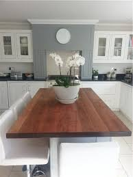 farrow and kitchen ideas 49 best paint inspirations images on farrow