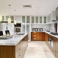 kitchen interiors design home interior ideas for living room design hd decorating kitchen