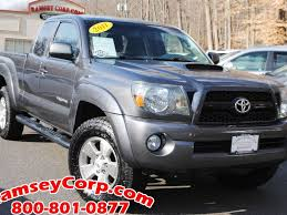 toyota tacoma 2011 toyota tacoma for sale picture that looks