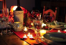 candle light dinner long island date night there are so many restaurants to choose from near the