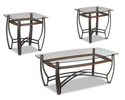 jackson furniture storage ottoman 436677 ottomans curries