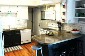 how to install glass tile backsplash in kitchen kitchen glass tile backsplash kitchen pictures learn more about