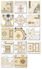 Floor Designs 45 Best Floor Medallions Images On Pinterest Floor Design