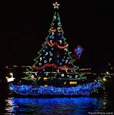 Nautical Themed Christmas Cards - 10 best nautical signs images on pinterest nautical signs ship