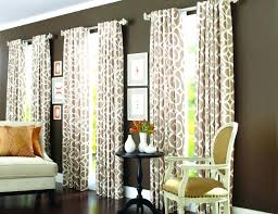 better homes and gardens interior designer better homes and gardens curtains better homes and gardens