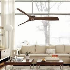 Uplight Ceiling Fans by Beloved Ceiling Fan Without Light Switch Tags White Ceiling Fan