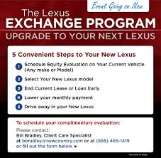 lexus toyota dealer lexus vehicle exchange program near albany ny lexus dealer