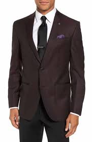 men u0027s tuxedos wedding u0026 formal wear nordstrom